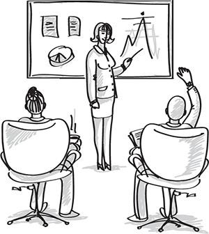 Менеджер контекстной рекламы вакансии