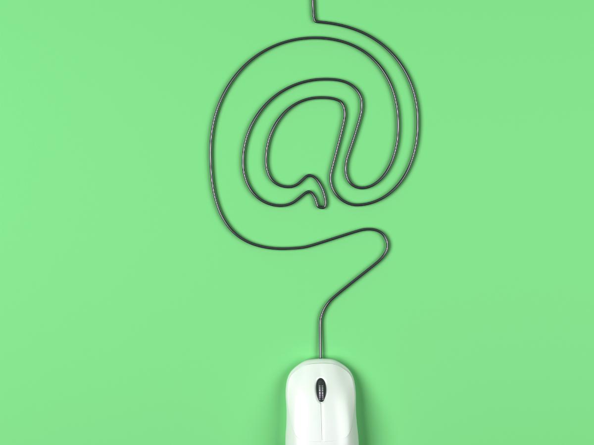 Как e-mail рассылки помогают бизнесу?