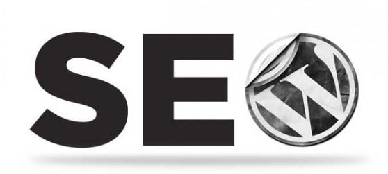 15 лучших SEO-плагинов для Wordpress
