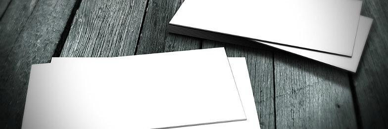 Email-маркетинг: с помощью чего осуществлять рассылку? (обзор и сравнение сервисов)