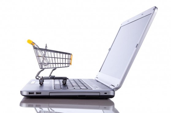 «Интернет-магазины: стратегии роста», Киев, 21-05-2013