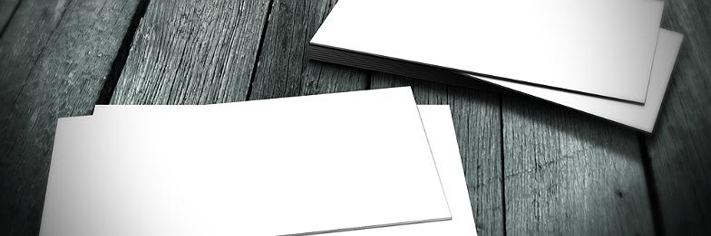 Email-маркетинг: обзор сервисов