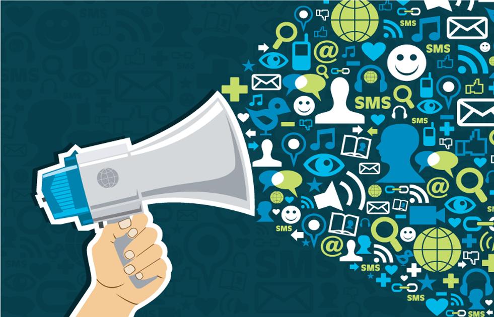 6 нестандартных решений по социальной оптимизации сайта