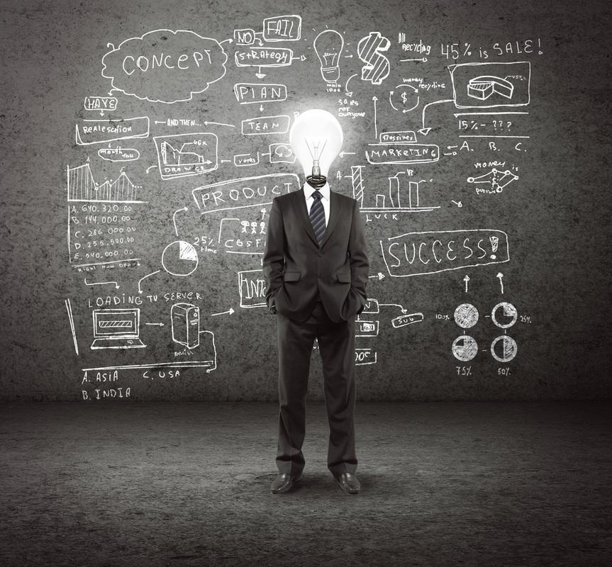 Оцелях интернет-рекламы иакцентах в интернет-аналитике