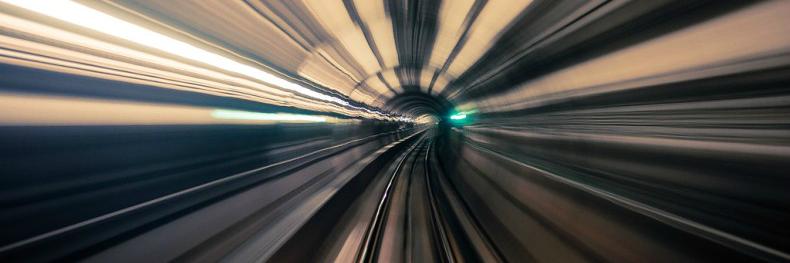 Кто быстрее? 6+инструментов для проверки скорости загрузки сайта