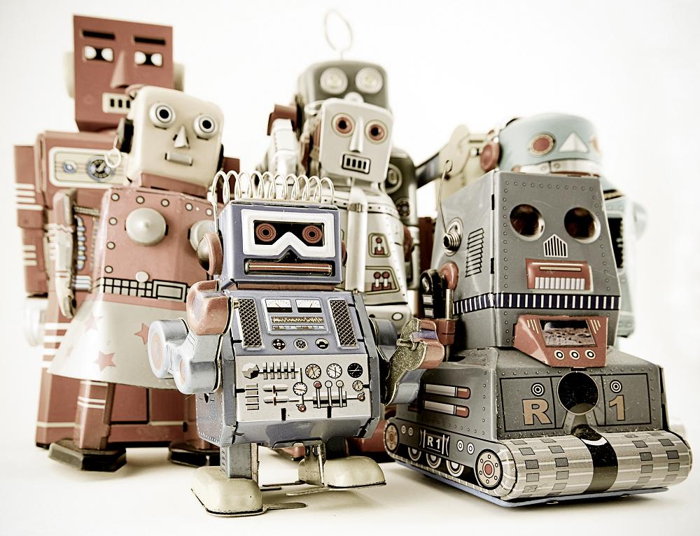 Настройка robots.txt: возможности и реальные угрозы
