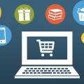 Чеклист: продажи в интернет-магазине
