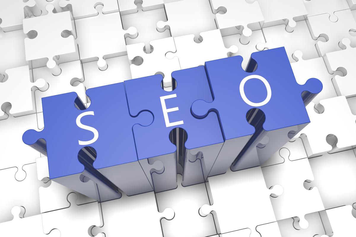 Как влияет seo-стратегия на стоимость продвижения сайта?