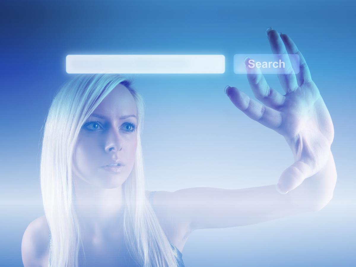 Как и зачем отслеживать поисковые запросы на вашем сайте