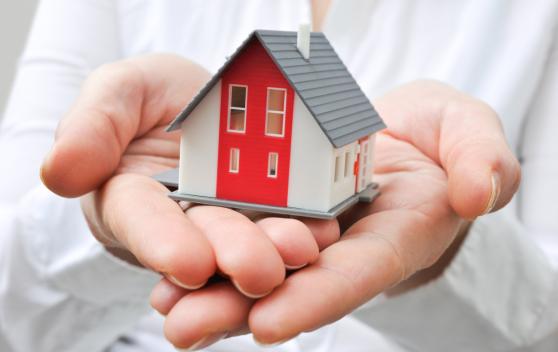 Продвижение сайта агентства недвижимости