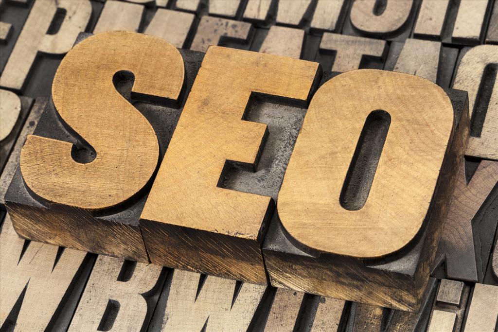 Что такое SEO продвижение сайта и как оно работает?