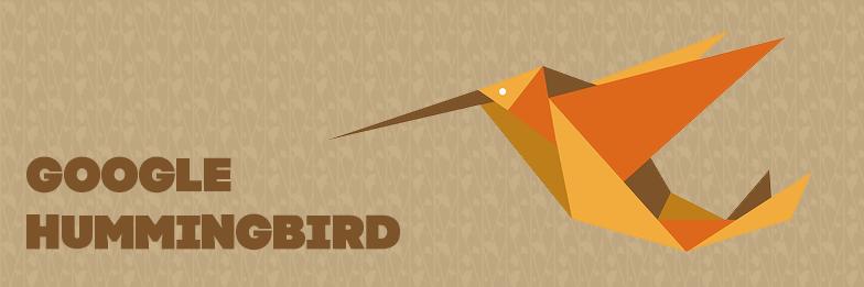 Колибри вместо кофеина: новый поисковый алгоритм ко дню рождения Google