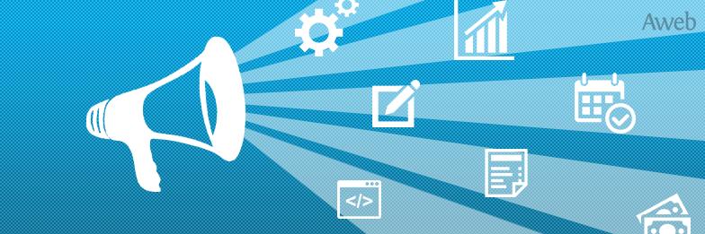 Трафик будет! 6 способов доказать клиенту эффективность SEO-продвижения
