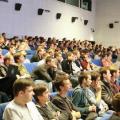 PHP Frameworks Day 2013