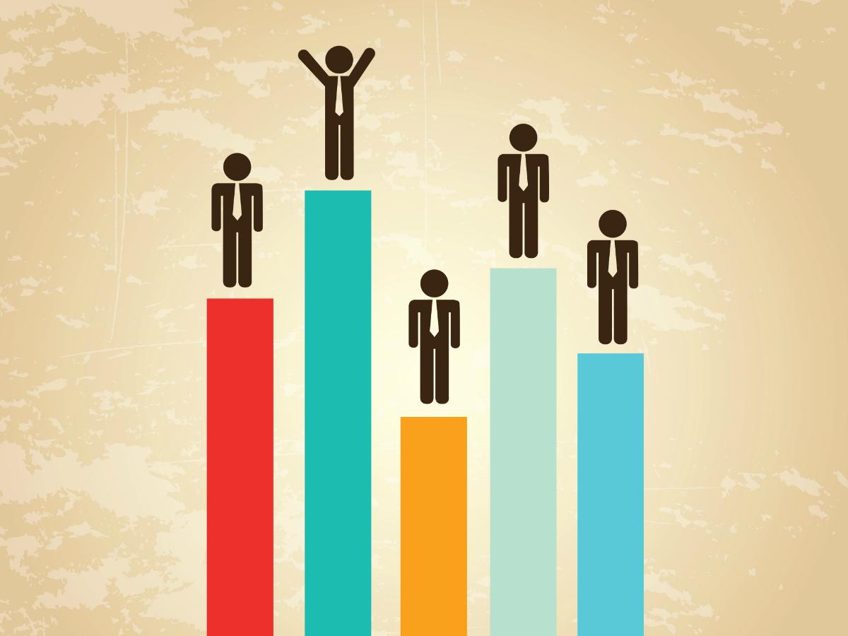 Что такое атрибуция в Google Analytics?