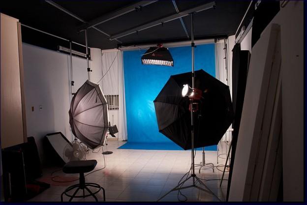 Пользователи любят глазами: требования к фотографиям онлайн-ресурсов