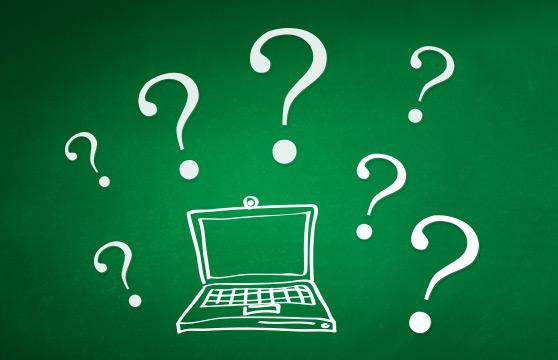 Сайт, каталог или интернет-магазин?