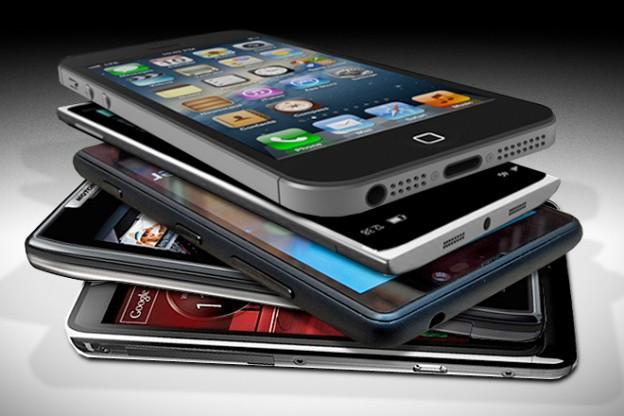 Мобильная платформа: сайт, приложение или адаптивный дизайн?
