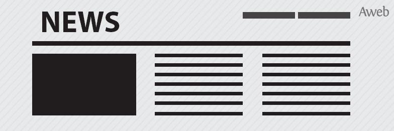 ТОП-методы продвижения контент-проектов