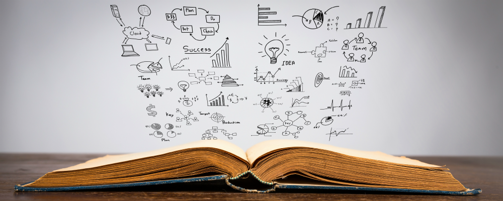 Контент-маркетинг: стратегия создания полезного контента в2014 году