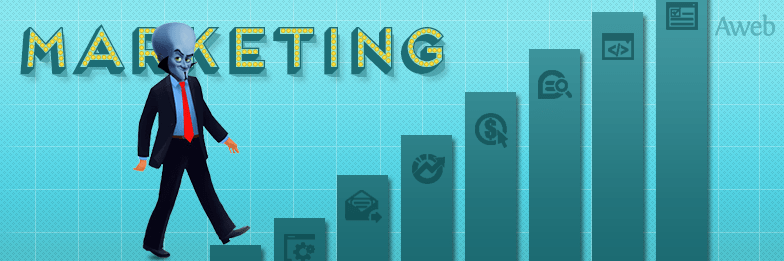 Памятка для бизнесмена: роль маркетинга в интернет-бизнесе