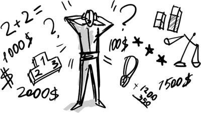 Как оценить коммерческое предложения от seo-компании