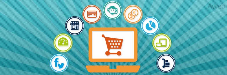 Как создать интернет-магазин (сайт) пригодный для продвижения в поисковых системах (SEO)