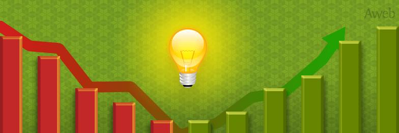 6 уроков ведения бизнеса в кризисные времена