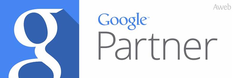 Конференция Google Partner для агентств