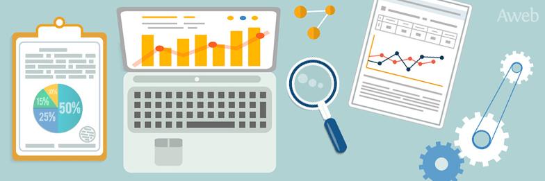 Веб-аналитика: поиск источника проблем на сайте