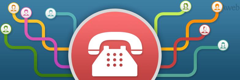 Веб-аналитика: Продажи и звонки