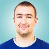 Виктор Карпенко, руководитель компании SeoProfy