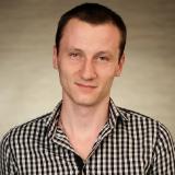 Владимир Литвин, руководитель компании Turboseo