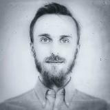 Максим Раздобудько, маркетолог и редактор блога Авеб