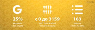 kejs-prodvizhenie-sajta-optovogo-postavshhika-elektrosvetotexniki