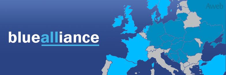 Агентства из Центральной и Восточной Европы со статусом Google Premier Partner заключили договор о сотрудничестве  — BlueAlliance