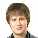 Виталий Черевко