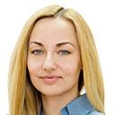 Мария Давыдыч