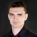 Дмитрий Рюмин