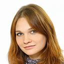 Ирина Типунова